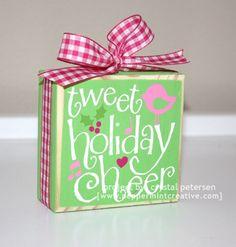 http://peppermintcreative.com/blog/wp-content/uploads/2010/06/HolidayTweetblock.jpg