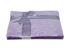FF-49 - Viva Viola Picnic Blanket, Outdoor Blanket, Beach Mat, Picnic Quilt