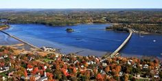 Carleton Realty - Midcoast Maine Real Estate
