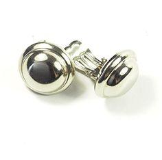 streitstones Metall-Ohrklips platiniert bis zu 50 % Rabatt Lagerauflösung streitstones http://www.amazon.de/dp/B00T8KZ88W/ref=cm_sw_r_pi_dp_tsV6ub1FNP7A3, streitstones, Ohrring, Ohrringe, earring, earrings, Ohrclips, earclips, bling, silver, gold, silber, Schmuck, jewelry, swarovski