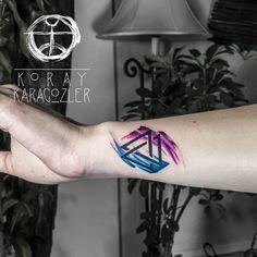 http://www.retroj.am/abstract-tattoos/