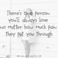 #relationship #quotes #words #love