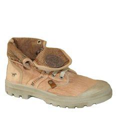 Dámské boty MUSTANG 36C-050 Sperrys, Boat Shoes, Fashion, Luxury, Moda, Fashion Styles, Moccasins, Fashion Illustrations