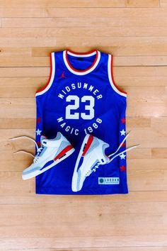 jordan basketball coffee t-shirt - Google Search