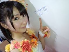 SKE48オフィシャルブログ :  秦*a-nation http://ameblo.jp/ske48official/entry-11332903388.html