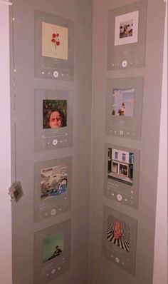 Cute Bedroom Decor, Room Ideas Bedroom, Teen Room Decor, Bedroom Inspo, Indie Room Decor, Neon Bedroom, Indie Bedroom, Gray Room Decor, Grunge Bedroom