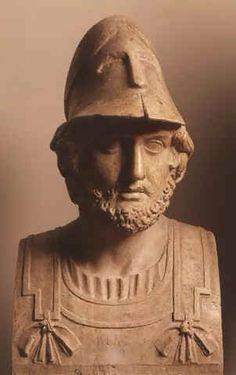 Themistoclis the Victor of the Battle of Salamis Greece Greek History, Roman History, World History, Ancient History, Battle Of Plataea, Battle Of Salamis, Greco Persian Wars, Classical Greece, Early Middle Ages