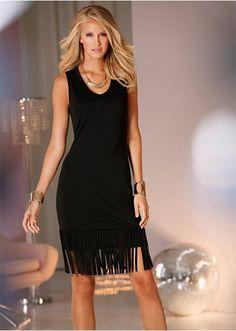 8539a25dd2 A(z) Alkalmi ruhák nevű tábla 11 legjobb képe | Casual clothes ...