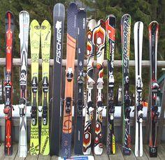 Ski_models