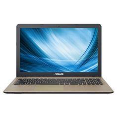 ASUS D540SA N3050 15.6inch Laptop #tech #gadgets #shop