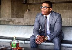 I'm on a nostalgic trip down memory lane and remembered that Nelly was one of my celeb crushes