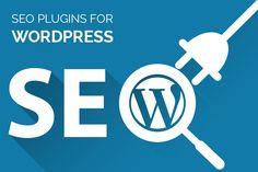 Tìm hiểu khóa học thiết kế Web với WordPress - http://seokiem.com/seo/tim-hieu-khoa-hoc-thiet-ke-web-voi-wordpress/