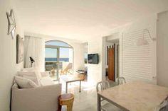 Marina Bayview - Selección de fechas y habitaciones