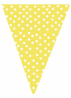 Gray and Yellow banners free printable – Presents For Mom Cute Banners, Baby Banners, Flag Banners, Wedding Banners, Banner Letters, Shower Banners, Flags, Free Printable Banner, Free Banner