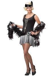 Viola Nero Glitter Mini Cappello Piuma Costume Burlesque HEN NIGHT PARTY