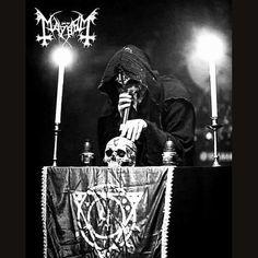 Extreme Metal, Metal Pins, Metalhead, Death Metal, Best Artist, Music Bands, Black Metal, Metal Art, Rock N Roll