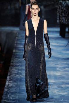 New York Fashion Week, Marc Jacobs Otoño Invierno 2015
