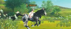 Horse Racing, Horses, Games, Animals, Animales, Animaux, Gaming, Animal, Animais