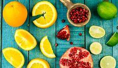 Obst bereitet Ihnen permanent Bauchschmerzen? Der Verdacht an einer Fruktoseintoleranz zu leiden liegt hier nah. Hier erfahren Sie alles über Symptome und die richtige Behandlung