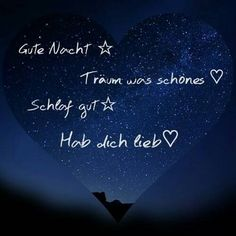 Time to say good night. really hab dich lieb a lot.- Time to say good night😘❤… really hab dich lieb a lot😘❤😘❤😘❤… Time to say good night😘❤… really hab dich lieb a lot😘❤😘❤😘❤… feel hugged and kissed 💋😘❤ - Friendship Birthday Wishes, Birthday Wishes For Mother, Beautiful Birthday Wishes, Birthday Wish For Husband, Birthday Wishes For Boyfriend, Sister Birthday Quotes, Birthday Wishes Funny, Message For Best Friend, Message For Sister