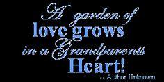 grandma picture quotes | Grandparents Quotes | 94 Grandparents Sayings and Quotes