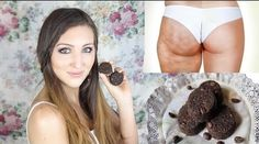 http://removeyourcellulitenow.com/ DIY coffee cellulite scrub bars  how to get rid of cellulite
