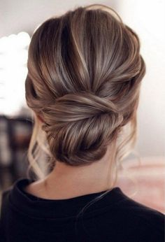 cute hair styles for homecoming 38585 best hair styles and hair fashion images in 2019 9104 | 9104b9b3c87dba08ef84f82056eb26ec