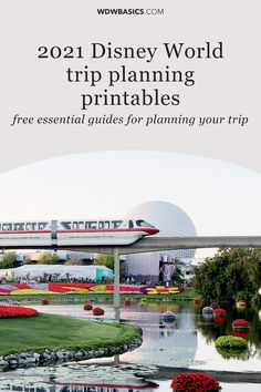 Free 2021 Disney World Trip Planning Printables by WDW Basics // My free Disney World trip planning resource library is full of guides that will help you relax and save time while planning your next Disney vacation. TAP to get immediate access to the free Disney World planning printables library! #disneyworldplanning #disneyworldprintables #disneyworld2021 Disney Resort Hotels, Disney World Hotels, Disney World Restaurants, Hotels And Resorts, Walt Disney World, Disney Vacation Planning, Disney World Planning, Disney Vacations, Disney Trips