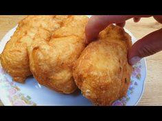 A legfinomabb sült burgonyapite recept, gyors és egyszerű recept # 188 - YouTube Quick Recipes, Potato Recipes, Pie Recipes, Quick Easy Meals, Vegetable Recipes, Cooking Recipes, Tudor Recipe, Potato Side Dishes, Potato Pie