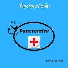 Pancreatita - 1 durere în etajul abdominal superior (durere în bară) 2. durerea iradiază și în spate 3. durere abdominală care se agravează după mâncare 4. febră   #sanatate #sfaturipentrusanatate #tratamente #remedii #health #tips #bucuresti #romania #iasi #moldova #cluj #europeanunion #uniuneaeuropeana #italia #germania #spania #austria #franta #canada Good To Know, Logos, Canada, Tips, Healthy, Alcohol, Anatomy, A Logo, Hacks
