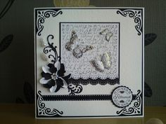 *  http://jaynexpapercreations.blogspot.com/