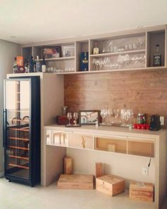 Kitchen Cabinets, Table, Furniture, Home Decor, Woodworking, Decoration Home, Room Decor, Cabinets, Tables