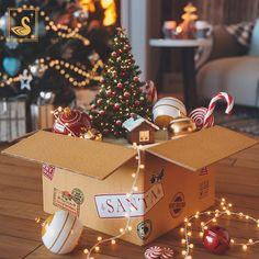 Празднуем Рождество со студией Бэлла!  Многоуважаемые клиенты!  Студия красоты Бэлла поздравляет всех россиян с наступающим Рождеством!  http://bella-perm.ru/prazdnuem-rozhdestvo-so-studiej-bella  Веселое и радостное Рождество можно почувствовать у себя в студии Бэлла!  Наши операторы с радостью запишут Вас на косметологические услуги!  Подробности вы можете узнать по телефону у наших Online-консультантов.  Выберите косметологическую процедуру и запишитесь по телефону: 8 (800) 550-40-12…