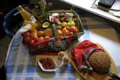 De Appelgaard, Culemborg - Bedandbreakfast.nl