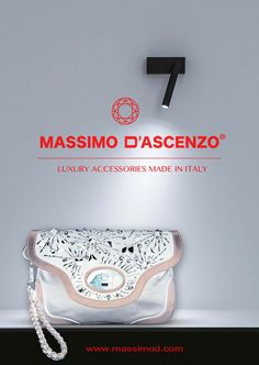 'MD' Massimo D'ascenzo Beautiful Luxury Jewellery Handbags.  CHELSEA COLLECTION - EVENING CLUTCH IN BEADED CRYSTAL STONES!  Quality craftsmanship  Details on..www.massimod.com  #luxury#jewellery#handbags#love#fashionAddict.  https://www.facebook.com/pages/Massimo-Dascenzo-Luxury-Jewellery-Handbags/485052561622939?ref=hl