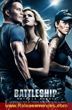 Battleship 2012 Movie Free Download full Dvdrip Xvid | Watch Online Battleship 2012 Movie Free Hd