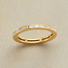 Ippolita Small Diamond-Bezel Mother-of-Pearl Lollipop Ring WVENU