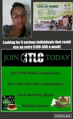 Join Team Destiny! Email joinlakiatoday@gmail.com