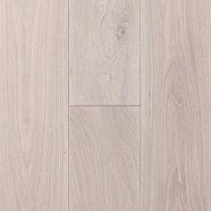 FLOORING White Oak Laminate Flooring, Hardwood Floors, Tile Floor, Crafts, Wood Floor Tiles, Wood Flooring, Manualidades, Tile Flooring, Handmade Crafts