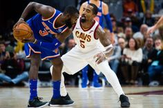 Tim Hardaway Jr. needed a big game to bust out of his slump.   47fe90116