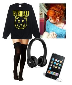 """""""Untitled #84"""" by kat-quinn14 ❤ liked on Polyvore featuring art"""
