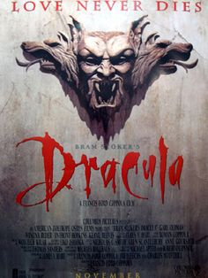 ***TODAY IN HISTORY***  May 26, 1897:  Dracula goes on sale in London.  The first copies of the classic vampire novel Dracula, by Irish writer Bram Stoker, appear in London bookshops on this day in 1897. Stoker would go on to publish 17 novels in all, but it was his 1897 novel Dracula that eventually earned him literary fame and became known as a masterpiece of Victorian-era Gothic literature.