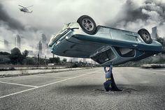 Portfolio | ALEX CARABI : CGI & PHOTOGRAPHY