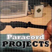 no-braid-paracord-lanyard