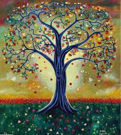 The Giving Tree Painting - The Giving Tree Painting By Jerry Kirk The Giving Tree Canvas Set By Jessicayoungdesigns On Etsy Canvas The Giving Tree Painting With Melted Crayons A. Tree Of Life Art, Tree Art, Tree Of Life Images, Canvas Artwork, Canvas Prints, Art Prints, The Giving Tree, Tree Canvas, Wood Print