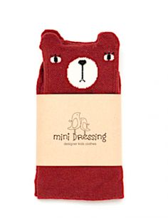 Stylish socks and tights for girls – your little trend-setters. Trendy kid's fashion from Alice & Alice. Girls Socks, Knee Socks, Stylish Outfits, Kids Fashion, Tights, Girls Dresses, Dressing, Shops, Bear
