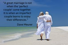 """""""Sandwiched between their 'once upon a time' and 'happily ever after,' they all had to experience great adversity."""" — Dieter F. Happy Marriage Quotes, Meaningful Quotes, Inspirational Quotes, Dieter F Uchtdorf, Meridian Magazine, Perfect Couple, Married Life, Happily Ever After, Laughter"""