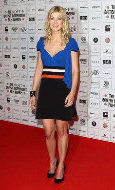 Hottest Female Celebrities, Celebs, Beautiful Celebrities, Girl Celebrities, Bond, Special Pictures, British Actresses, Film Awards, Beautiful Legs