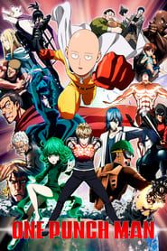 Watch one punch man episodes english subbed and dubbed. The viral japanese webcomic and manga one punch man was finally turned into. One punch man anime episode 1 dubbed. One Punch Man Anime, One Punch Man Tv, One Punch Man Poster, One Punch Man Episodes, One Punch Man Season, Saitama, Film Blue, Manga Anime, Anime Dvd