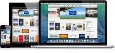 Apple Initiated Development of iOS 8 and OS X Syrah